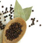 Черный перец — свойства, выращивание, применение, польза и вред
