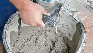 Как-приготовить-цементную-смесь2