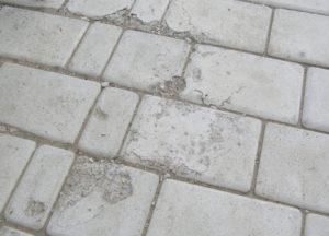 bruschatka-iz-nizkokachestvennogo-betona