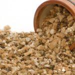 Как применять вермикулит для растений? Его состав, свойства, плюсы и минусы