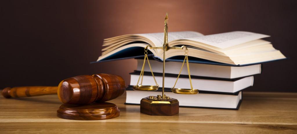 zakon o-pischevih-dobavkah