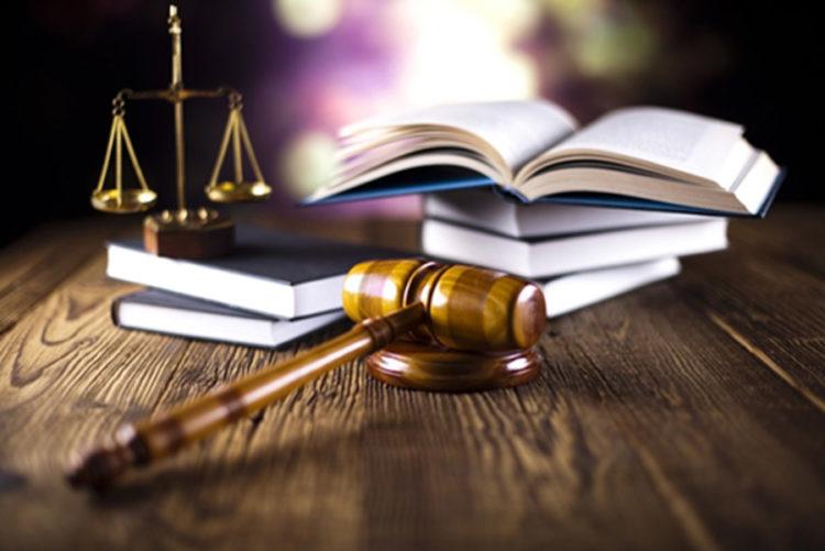 zakon-o-pischevih-dobavkah