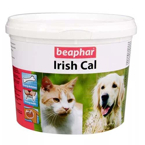 Beaphar Irish Cal (Айриш каль)