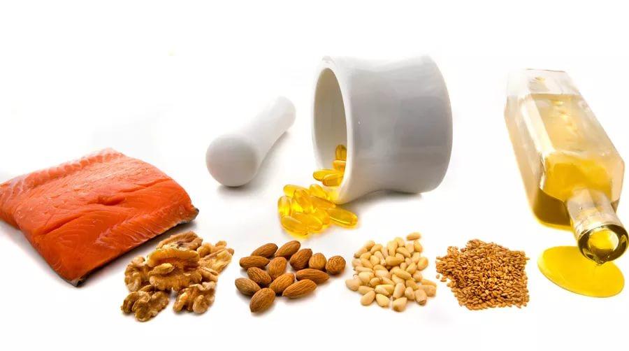 omega-3-detyam