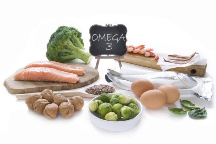 omega-3-v-produktah-pitaniya