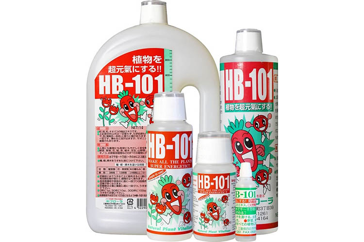 hb-101-