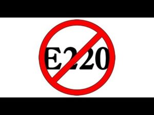 neytralizaciya-E220