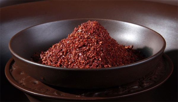 sumah-v-kulinarii 2