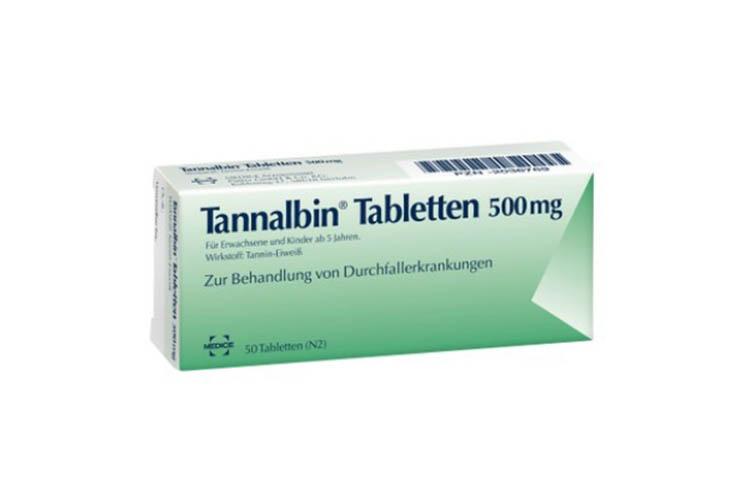 tannalbin-