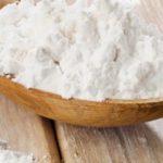 Пищевая добавка Е1422 — что это и ее вредное влияние на организм?