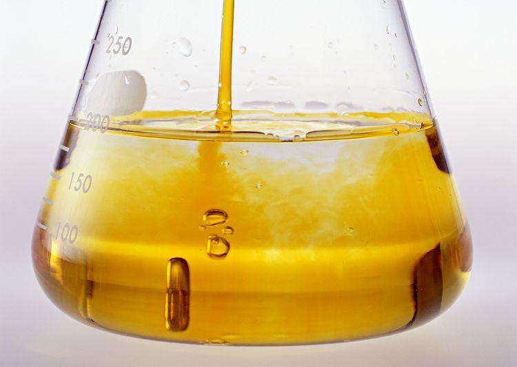Эмульгатор соевый лецитин е322  свойства применение и аналог е476