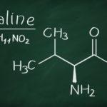 Аминокислота валин — что это такое, польза и вред для организма человека