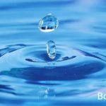 Вода источник нашей жизни